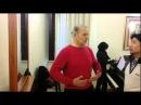 Mauro Augustini in dettagli tecnici di emissione vocale
