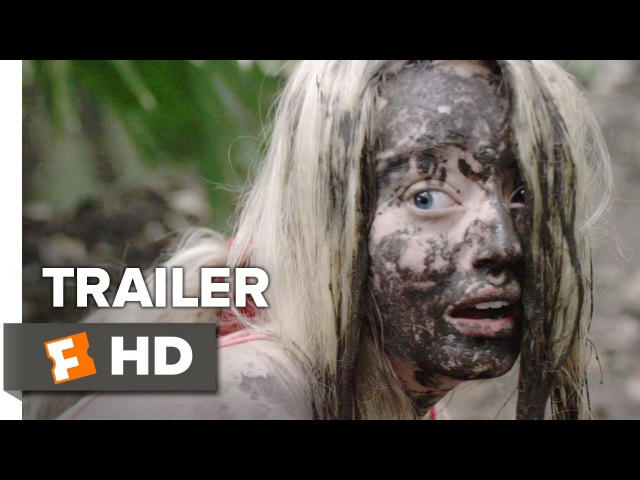 Holidays Official Trailer 1 (2016) - Kevin Smith, Seth Green Movie HD