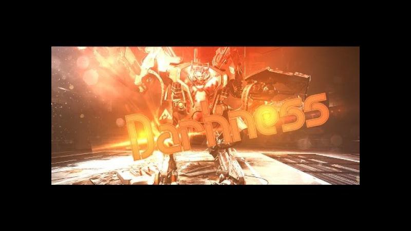 🌟 Trailer Warface Br Darkness: (Você tem medo do escuro?) Edit by AlexandrexCix