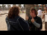 Tenacious D - Classico HD (High Definition)
