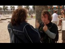 Tenacious D Classico HD High Definition