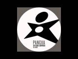 Gary Caos VS NoPopstar - Pangva feat. Reloke (Gary Caos Mix)
