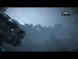 Gears of War 4 - E3 2016 Fort Gameplay
