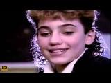 Boney M. &amp Baby's Gang - Happy Song (1983) KsN Remix
