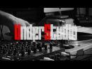 UnderStudio 018 - MTD dj set