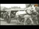 7 ноября 1936г. Парад / Прощание славянки куранты
