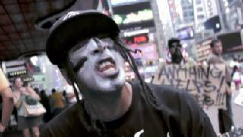 Hed PE Here and Now