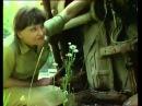Олег Ухналёв - Наша служба / Мы с тобой за этот город отвечаем (муз. Давида Тухманова - ст. Роберта Рождественского)