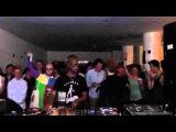 Cajmere Boiler Room DJ Set at ADE