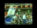 Ronaldo Famous Elastico Vs Lazio