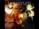 Universum - Leto Destinatus [Full Album]