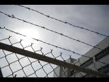 Стритрейсер Эрик «Давидыч» боится, что его убьют в тюрьме