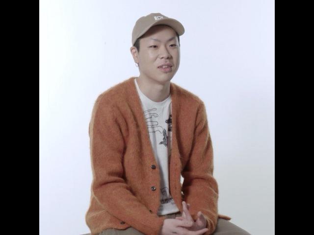 "Vans Korea on Instagram: ""처음 신은 Sk8-Hi, 그리고 Vans와의 재미있는 인연. 50주년 기념 브랜드 캠페인51"