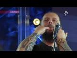 ПИЛОТ - Сибирь (Живой концерт на РЕН ТВ)