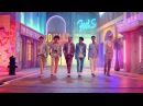 B.A.P - Feel So Good M/V