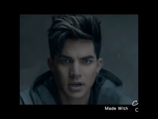 """❤️Fettuccini Alfredo❤️ on Instagram: """"This one is really 🚮 and is like the same as the last one, but what can I say, I love this song and Adam Lambert { #adamlambert #glambert…"""""""