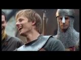 Arthur Pendragon Tribute It's my life