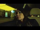 Adrian Lux - Teenage Crime (SHato &amp Paul Rockseek Bootleg)