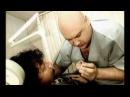 Стоматолог и Фисун зубы