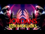 KING KLICKS SIDO FEAT B.S.H. - MEINE JORDANS (OFFICIAL HD VERSION AGGROTV)