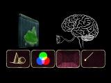 Animation basics The optical illusion of motion - TED-Ed