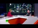 Джефф Монсон в интервью RT — о гражданстве, русском языке и новой жизни в России
