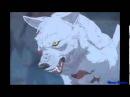 Wolf's Rain - Клип.