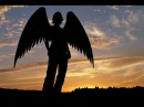 5 ангелов заснятых на камеру