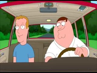 Как я слушаю музыку у себя в машине