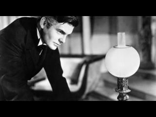 «Письмо незнакомки» (1948): Трейлер / http://www.kinopoisk.ru/film/15243/