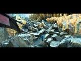 Стартрек: Бесконечность (2016) - дублированный трейлер