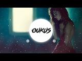 Drake - Hotline Bling (ΛIRWAV Remix)