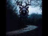 Most Beautiful - Atmospheric Black Metal