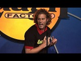 TJ Miller - Erryday (Stand Up Comedy)