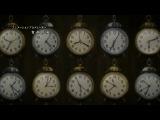DA SHIZA 12 серия END - Город, в котором меня нет  Boku dake ga Inai Machi 12 озв.Dancel &amp Lianna
