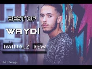 Best of Waydi | Criminalz Crew
