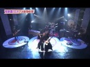 Wagakki Band / 和楽器バンド - Hangeki no Yaiba / 反撃の刃 (Live at R no Housoku on NHK ETV 2015)