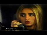 Katiller de Ağlar (1985) Cüneyt Arkın - Banu Alkan - Kenan Kalav