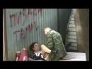 Секс бомжей за гаражами 2015, Amateur, Spycam, Cam Rip