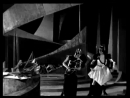 1. Фантастический фильм Аэлита - 1924