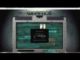 загадка таинственного ноутбука WARFACE 10 задание