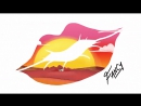 Who Is Fancy - Boys Like You ft. Meghan Trainor, Ariana Grande (новый клип 2015 Ариана Гранде)