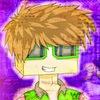 Minecraft: PE [1.0.0] - Скачать