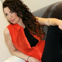 ВКонтакте Алина Лебедева фотографии