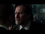 Перенаправление агрессии #лоренц (из фильма Готэм)