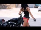 moto_girl_seks_pornro_jerotika_jeroticheskij_klip_devushka_na_motocikle_seksual_