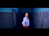 Dilsoz - Meni eslama / Дилсуз - Мени эслама - 720P HD