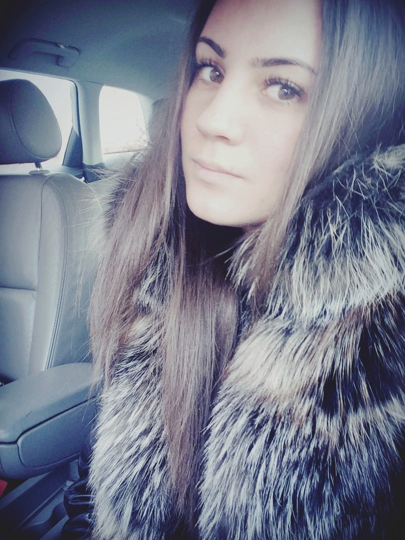 Марина Демьянова, Омск - фото №15