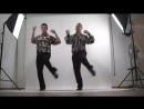 Serbian_dance