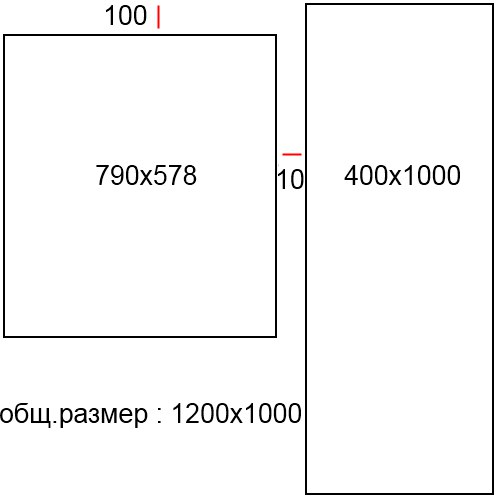 X8PRw_v-DNg.jpg